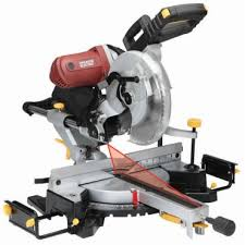 harbor freight tile saw manual 10 in 2 5 hp tile brick saw