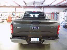 2017 Used Ford F-150 F-150 SuperCrew XLT 4WD 3.5L ECO BOOST At ... Flashback F10039s New Arrivals Of Whole Trucksparts Trucks Or Used Ford Near Moose Jaw Bennett Dunlop 2008 Super Duty F450 Drw 4wd Crew Cab 172 Lariat At 2011 F350 4x2 V8 Gas12ft Utility Truck Bed Tlc 2000 F150 4x4 Xlt Supercab Contact Us Serving Dodge Western Hauler Best Truck Resource 2017 4x4 Supercab Styleside 8 Ft Box 163 In Wb Pictures Diesel Dually For Sale Nsm Cars All Laredo F550 Bed Youtube Stretch My Truck Home The Long Bed Ram Mega And Custom Beds Service Installation Gallery 1997 Xl Std 2wd V6 Deals Unlimited Inc