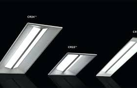 commercial kitchen lighting fixtures beautiful commercial led