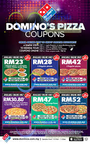Dominos Online Coupons Uk - Cyber Monday Deals On Sleeping Bags Coupon Code Fba02 Free Half Dominos Pizza Malaysia Buy 1 Promotion Codes 5 Code Promo Dominos Rennes Coupons Freebies Over 1000 Online And Printable Uk Gallery Grill Coupons Panasonic Home Cinema Deals Uk For Carry Out One Get Free Coupon Nz Candleberry Co Hungry Jacks Vouchers For The Love Of To Offer Rewards Points Little Deal Vouchers Worth 100 At 50 Cents Off Gatorade Momma Uncommon Goods Code November 2018 Major Series