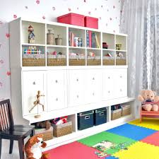wooden crate toy storage make your own handlesikea childrens room