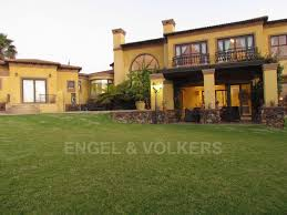 5 Bedroom Homes For Sale by House For Sale In Blue Valley Golf Estate 5 Bedroom 13428806 10 22