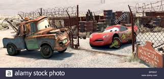 MATER THE TOW TRUCK & LIGHTNING MCQUEEN CARS (2006 Stock Photo ... Disney Pixar Cars 3 Vehicle Max Tow Mater Toysrus Carrera Go Truck 143 Scale Slot Car 61183 Rc Turbo Racer Licenses Brands Products New Youtube Disneys Art Of Animation Resort Pinterest 6v Battery Powered Rideon Quad Walmartcom Planet View Topic What Kind Tow Truck Is The Rusting Wallpaper 16230 Open Walls Mater Clip Art 10 35 Clipart Fans Chacter_cars_4jpg Clipground