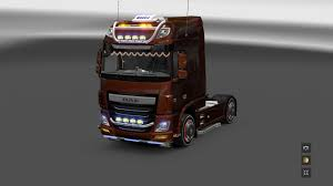 All In Tuning V3 1.17 | ETS2 Mods | Euro Truck Simulator 2 Mods ... Volvo Mega Mod Ets2 Euro Truck Simulator 2 All Games And Gamers Duplo Fire Wwwmegastorecommt Store Reworked By Afrosmiu 126 Fun On The Site Mundoets2 Seu Mundo De Mods Mega Store V 50 V 7 Reworked Mods Tuning Truck For Mirage Frames Trucks Planet Sport Skate Megastore Px Ford Ranger Mark L Ll Abs Flare Kit Alloy Bash Plates Brasileiro Gif Find Share On Giphy Scania Megastore 124 For European Other
