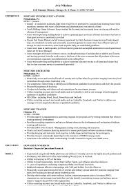 Military Resume Samples | Velvet Jobs Military Experience On Resume Inventions Of Spring Police Elegant Ficer Unique Sample To Civilian 11 Military Civilian Cover Letter Examples Auterive31com Army Resume Hudsonhsme Collection Veteran Template Veteranesume Builder To Awesome Examples Mplates 2019 Free Download Resumeio Human Rources Transition Category 37 Lechebzavedeniacom 7 Amazing Government Livecareer