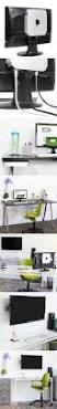 Imac Vesa Desk Mount by Best 20 Vesa Mount Ideas On Pinterest Pc Setup Computer Setup