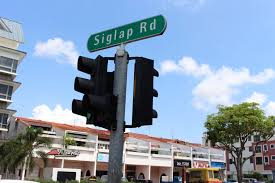100 Siglap Road Eye On Singapores Coolest Neighbourhood Property Market