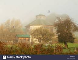 Octagon Barn On A Foggy Autumn Morning Stock Photo, Royalty Free ... Route 28 Octagon Barn By Theresafiacchi On Deviantart The Land Conservancy 11 Match Donate Now Nelsons Journey Barns Little Plumstead Norfolk Ozaukee County Historical Society Archives Clausing Shares Secrets About San Luis Obispos Past Tribune Inside Stock Photo Royalty Free Image 9030479 Gallery Octagon Architecture Weird California Journal Official Blog Of The National Alliance Fileoctagon Barnjpg Wikimedia Commons Obispo Center Hd Ver 3 Explore Some Hidden Gems Along Michigans Thumb Coast