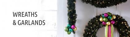 Christmas Trees Kmart Au by Artificial Xmas Tree Warehouse