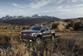 2019 Silverado High Country: Photo Gallery | GM Authority Daytona Truck Meet 2018 At Intertional Speedway Old Trucks And Tractors In California Wine Country Travel 2015 Chevy Silverado 2500hd Z71 4x4 With A Rough 75 Lift Chevrolet High 62l V8 Review Youtube 2017 1500 Quick Take Heres What We Think Fancy Classic Image Collection Cars Ideas Used Cullman Al Autos Llc Five Ways Builds Strength Into Western Star 4764sb Town And Car Center In Alamosa A Trinidad Co The Top 10 Most Expensive Pickup The World Drive Lewisville Autoplex Custom Lifted View Completed