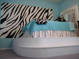 Pink Zebra Accessories For Bedroom by 140 Best Presley U0027s New Room Images On Pinterest Diy Furniture