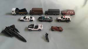 LOT OF 11 Loose Diecast Toy Cars, Air Planes, Trucks, Etc. Playworn ... Thomas The Tank Engine Trackmaster Battery Ben 2 X Trucks Etc The Classic Commercial Vehicles Bus Trucks Etc Thread Page 49 Large Box Lot Of Small Scale Diecast Cars Etcitem Matchbox Superfast 2004 Lot Of 64 Different Vehicles Cars Pamela Dixon Photography Bikes N More Suvs Motion Imports Inc Fire Trucks On Pinterest Fire Department And Army Truck Editorial Image Image Goods Seaside 72955805 Amazoncom Diamond Plate Cup Holder Fits 1 14 Inch Ptoon Boat Tamiya Retro Release Buggies Rc Big Kids Toy Carstruckspolicefirebig Etctonka
