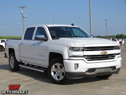 Used Chevy Silverado 4x4 Trucks For Sale | Used 2011 Ram 3500 Slt ...
