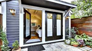100 Modern Interior Design For Small Houses Tiny House Mix Of And Cozy Rustic