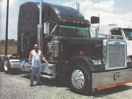 A Career Trucker Helps To Steer The Path For Self-Driving Trucks | WEMU Disadvantages Of Becoming A Truck Driver The Future Trucking Uberatg Medium 8 Great Reasons To Consider Career As Youtube Sviceonetruckdrivcareers Service One Transportation A Cdl Is The Right Investment For Driving Business Gulfport Ms Gulf Intermodal Services Job In Nyc Dump And Knuckle Boom Operator What Expect Your First Year New Cr England Premier School Willem Henri Lucas 18 Wheel Good Or Bad Yes