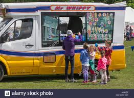 People Queue Queuing Ice Cream Truck Van Sell Seller Vendor Ice ... Ice Cream Trucks Ice Princess Pasadena Retro Cream Truck Hello Truck Youtube At 2013 Classic Car Boot Sale Food Design For Austin Tx Alabama Awesome Old Milk Man Filehollywood Cone 1jpg Wikimedia Commons The Images Collection Of Ungettable For Sale And Prices Chevy In Arizona Tuck Van Carts And Whosale In Charlotte Metro Area Vehicle