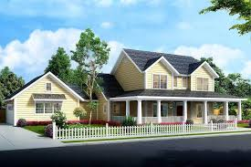 100 Architecture House Design Ideas Affordable Small S Home Floor Plans