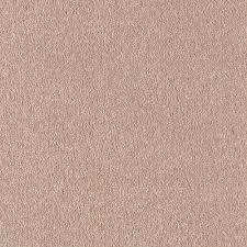 rug carpet tile 盪 airbase carpet and tile mart new castle de
