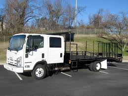 Landscaper | Neely Coble Company, Inc. | Nashville Tennessee Landscape Trailers For Sale In Florida Beautiful Isuzu Isuzu Landscape Trucks For Sale Isuzu Npr Lawn Care Body Gas Auto Residential Commerical Maintenance Slisuzu_lnd_3 Trucks Craigslist Crew Cab Box Truck Used Used 2013 Truck In New Jersey 11400 Celebrates 30 Years Of In North America 2014 Nprhd Call For Price Mj Nation 2016 Efi 11 Ft Mason Dump Feature