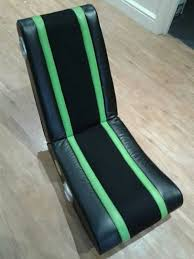 Original Xbox In NN1 Northampton Für £ 30,00 Kaufen - Shpock Maxnomic Quadceptor Ofc Online Kaufen Horizon Luxury Gaming Chair The Ultimate Review Of Best Chairs In 2019 Wiredshopper Those Ugly Racingstyle Are So Dang Comfortable Best Gaming Chair Comfy Chairs And Racing Seats Green Dxracer Rb1necallofduty Cod_relate Games Vertagear Pl4500 Big Tall Up To 440lbs Computer Video Game Buy Canada 10 Cheap Under 100 Update Pro Xbox Next Day Delivery Boysstuffcouk X Rocker Hydra 20 Floor Alex Xmas