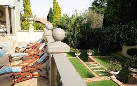 100 Villa Lugano Hotel Johannesburg Sun City South Africa Sembo