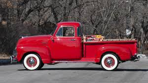 1954 Chevrolet 3100 5-Window Pickup | F145.1 | Indy 2016 White Green And Rusty 1954 Chevy 3100 41 Fresh 1949 Truck Restoration Rochestertaxius Baylor University 1950 By Shoals Bodyshop In Pickup Precision Car Truck Metalworks Classics Auto Speed Shop 3600 Fully Restored Image Of Dash K10 Restoration Customers Rides Dr Js Rx 1953 Youtube Edward Azzopardi Lmc Life 3800 Custom Trucks Oregon Exotic Awesome Chevrolet Other