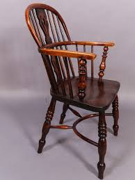Good Rockley Low Back Antique Windsor In Yew - Good Rockley Low Bac ... Rocking Chairs Patio The Home Depot Genuine Vintage Solid Brass Mini Rocking Chair Ideal Doll Small Teddy 7 Vintage Low Back Falcon Armchair In Brown Leather By Sigurd Ressell Late 19th Century Antique Queen Anne Fiddle Back Chair Arms Royals Courage Comfy And Lovely 12 Best Adirondack For 2019 Sets Yards Primitive Low Antiques Atlas Where To Buy Wooden Rocking Chairs Betterhearingco Caribbean Chairish Small Bird Cage Windsor