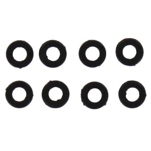 Redcat Racing BS903-023 O-Washer - 8pcs