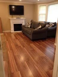 Kensington Manor Laminate Wood Flooring by 12mm Pad Natural Acacia Laminate Dream Home Kensington Manor