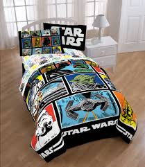 Full Size Star Wars Bedding by Star Wars Bedding Sets Collections Twin Bedspread Prod 14995 Msexta