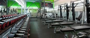 salle de sport one montparnasse 14 cmg sports club
