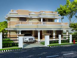 New Boundary Wall Design In Kerala Gallery With Evens Construction ... Boundary Wall Design For Home In India Indian House Front Home Elevation Design With Gate And Boundary Wall By Jagjeet Latest Aloinfo Aloinfo Ultra Modern Designs Google Search Youtube Modern The Dramatic Fence Designs Best For Model Gallery Exterior Tiles Houses Drhouse Elevation Showing Ground Floor First