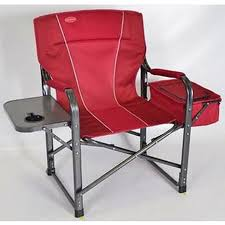 Need A Super Comfy Outdoor Camp Chair - Share Your Tales Of ...