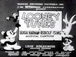 sinkin in the bathtub 1930 looney tunes theatrical cartoon series