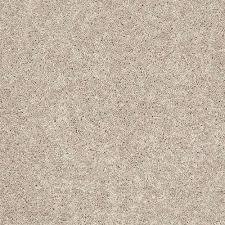 Trafficmaster Carpet Tiles Home Depot by Sand Dune Carpet U0026 Carpet Tile Flooring The Home Depot