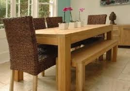 Solid Wood Furniture Durban Home Design Dining Planner Chairs Chair Rustic Car For