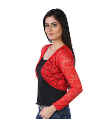 buy hugo chavez red net shrugs online at best prices in india