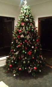 7ft Pencil Christmas Tree Michaels by 24 Best Christmas Decorating Competition Entries Images On