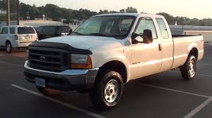 FOR SALE 2000 FORD F-250 XL!!! 4x4 LONG BED!! STK# P5721A Www.lcford ... Birmingham Al Gallery Hollingsworth Richards Mazda Staff Meet Our Team Marine Chief Warrant Officer Michael Stock Photos Truck Parts Zombie The 153 Best Ford Fusion Images On Pinterest Cars Fusion And Jcj 5218 By Campbell Publications Issuu Classic Lincoln Shelby Dealer In Nc What To Do With An Old Clothesline Pole The Art Of James Hulsey