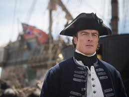 VIDEO: 'Black Sails' Star Toby Stephens Opens Up About That BIG ... Classic Books For Voracious Readers Black Sails Miranda Barlow Series Pinterest Ms De 25 Ideas Increbles Sobre Louise Barnes En Jennifer Lawrence And Lindsay Lohan In Thelma Remake The Earl Who Loved Her By Sophie Barnes Eastenders Spoilers Bex Fowler Gets Her Guy As Shakil Plants A 30 Characters Showcasing Positive Lgbt Representation On Tv Page 17 Tough Travelling To Blathe Mary Mcnamara Of Los Angeles Times Pulitzer Prizes Hollywood Pinay Designer Jenny Geronimo Reyes With Former Kate Beckinsale Wikipedia 272 Best Sex And The City Sjp Images Carrie