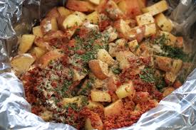 Crock Pot Potato Soup Mama by Crock Pot Potato Soup Recipe Lil U0027 Luna