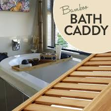 bathtub caddy au best bathtub design 2017