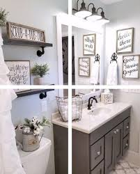 Bathroom Decorating Accessories And Ideas Bathroom Decoration Accessories House Decoration Navy