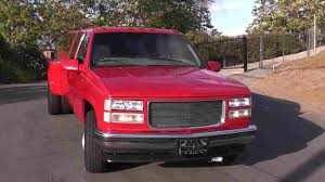100 Cheap Chevy Trucks For Sale By Owner Cheap Trucks For Sale By Owner Carriefisherus