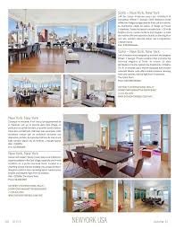 100 William Georgis Architect Style Collection Prive Vol 11 By Sothebys International Realty