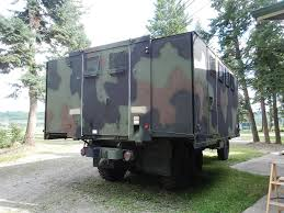 M934a2 Expandable Van Truck - Google Search   Tactical Vehicles ... Need To See Some Customized Broncos High Lifter Forums Big Truck Envy Chucks F7 Coleman Ford Enthusiasts 1955 F500 Official Show Off Your Vehicle Thread Shenigans Wotlabs Forum Post Pics Of 2014 Page 30 42018 Chevy Silverado Gmc Axminster Chuck Hub Accsories Woodturning Lathe 2001 Chevrolet 1500 Roadster Custom Trucks Stolen Mega Nc4x4 Marmon Herrington Decoding Austin Area Tw Chapter All Gens Welcome Even T4rs Heck Just Make Google Image Result For Httpstaticcarguruscomimagessite2010 133 Best Trucks Images On Pinterest Vintage Cars Cool