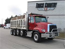 Freightliner Dump Trucks In Iowa For Sale ▷ Used Trucks On ... 1999 Intertional 4900 Dump Truck For Sale 577112 Dump Truck Wikipedia 2019 Hino 338 In Pa 1022 Peterbuilt 379 Quad Axle Truck For Sale By Online Auction 4be1 Isuzu Elf Mini Japan Surplus For Cebuclassifieds Nissan Ud Miva Import Export Trini Cars Roll Ford F550 Trucks In Ohio Used On Buyllsearch Peterbilt 379exhd And Craigslist By Owner Howo 12 Wheeler Buy Komatsu Hm300 30 Ton From Ridgway Rentals Amazoncom John Deere 21 Big Scoop Toys Games