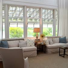 Southern Living Living Room Photos by Guest Blogger Celia From After Orange County