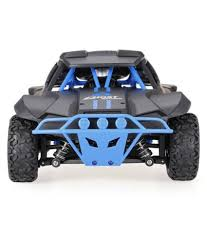 Latest Radhe 4WD 2.4GH Rc Car Short Course Truck Style 1/18 Scale ... Jual Traxxas 680773 Slash 4x4 Ultimate 4wd Short Course Truck W Rc Trucks Best Kits Bodies Tires Motors 110 Scale Lcg Electric Sc10 Associated Tech Forums Kyosho Sc6 Artr Best Of The Full Race Basher Approved Big Squid Car And News Reviews Off Road Classifieds Pro Lite Proline Ford F150 Svt Raptor Shortcourse Body