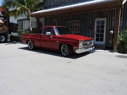 1987 Chevrolet C10 Silverado For Sale In Key Largo, FL | Nations ... I Went To Investigate The United Nations Vehicles In Hagerstown Bob Johnson Chevrolet Your Rochester Chevy Dealer Diesel Specifications Brought You By Trucks Sanford Fl Truck 2018 Peterbilt 337 New Dodge And Peshawar 13th June 2015 An Afghan Refugee Family Sits On A Truck 1987 C10 Silverado For Sale Key Largo Near Me Alpharetta Ga Autonation Northpoint Herr Display Vans Used Dealership 32773 Orlando Lake Mary Jacksonville Tampa 1985 Shortbed Fleetside York Attack Suspect Charged With Federal Terrorism Offenses Cnn